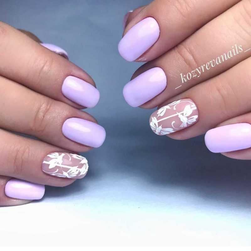 lilac-nail-59