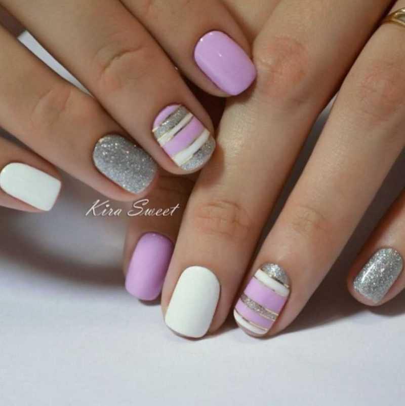 lilac-nail-5