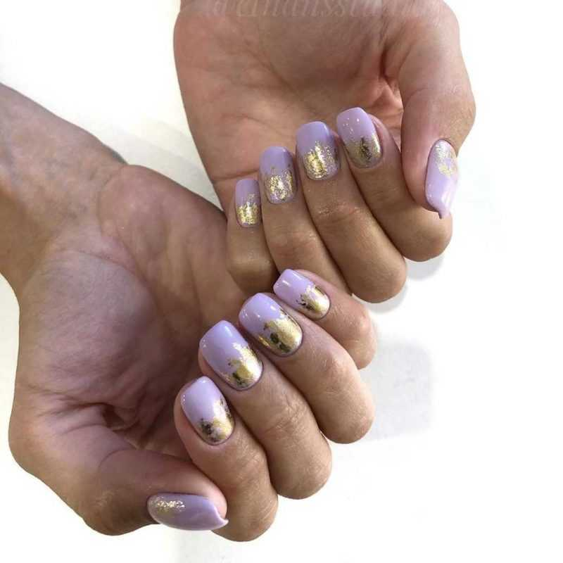 lilac-nail-6