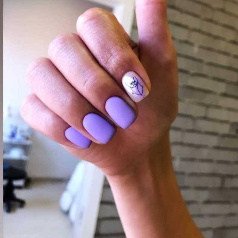 lilac-nail-8