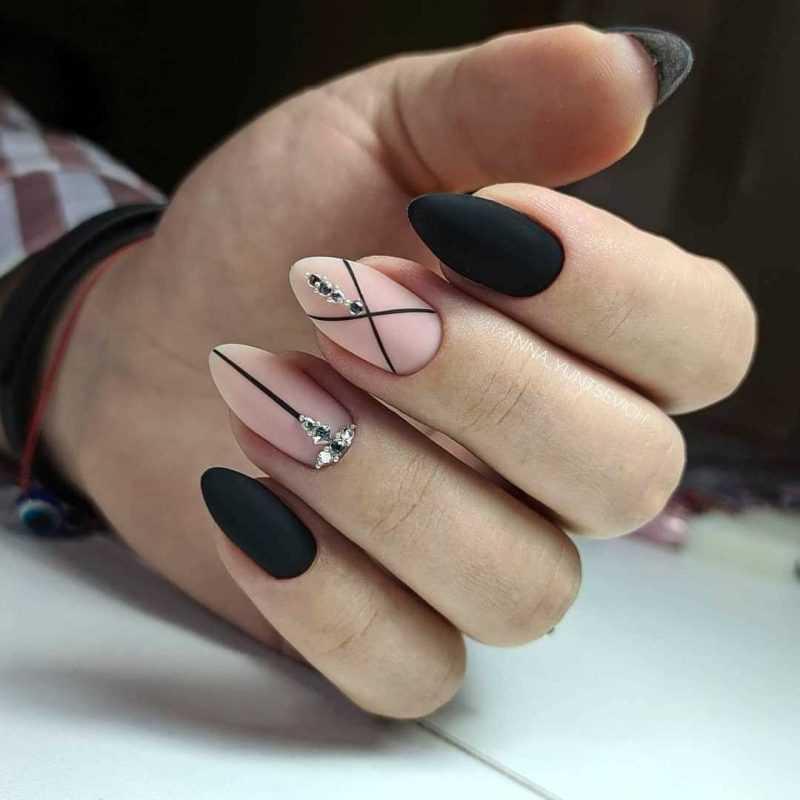 parthy-nail-104