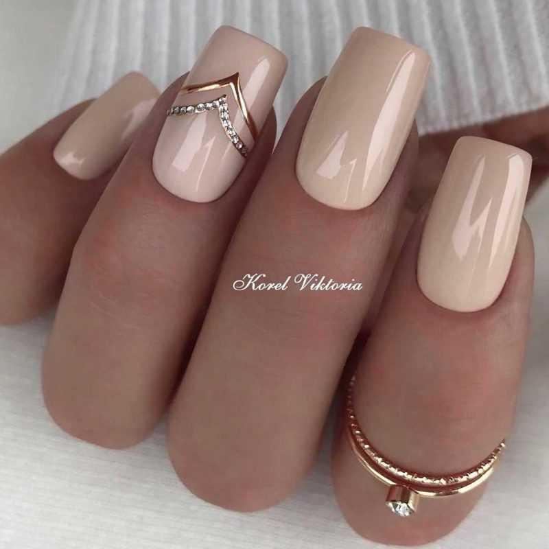 parthy-nail-105