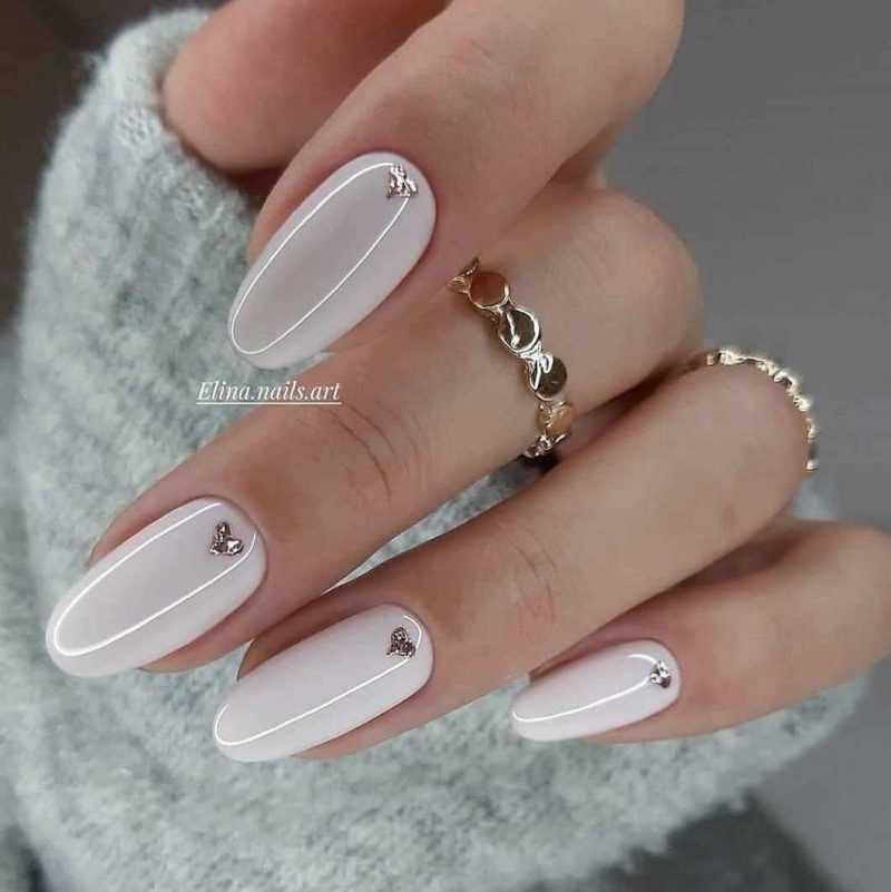 parthy-nail-110