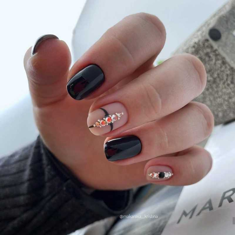 parthy-nail-126