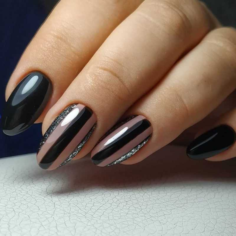 parthy-nail-129