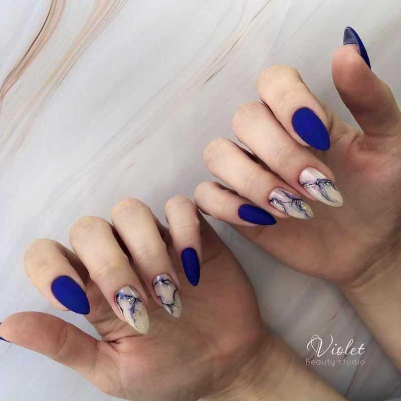 parthy-nail-134