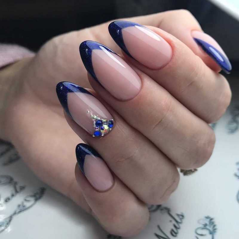 parthy-nail-140