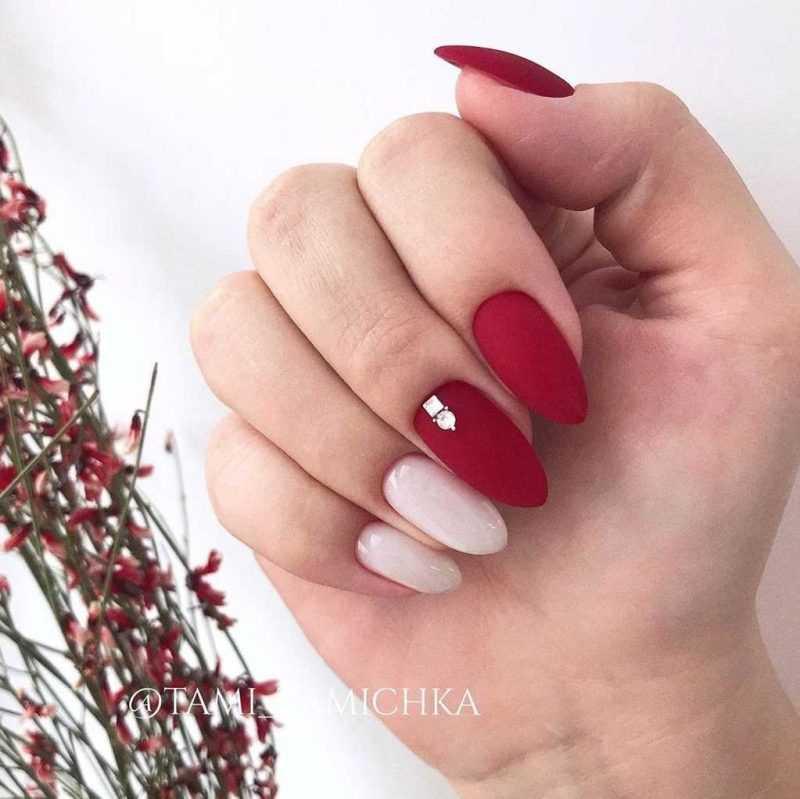 parthy-nail-143