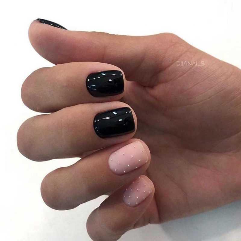 parthy-nail-14