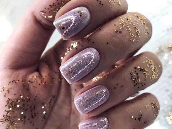 parthy-nail-155