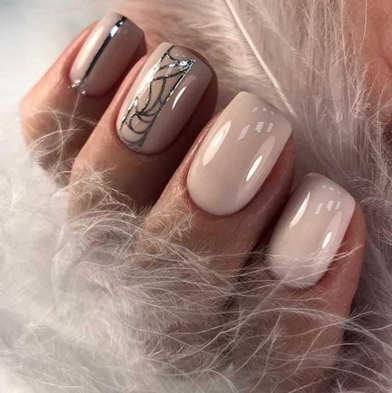 parthy-nail-17