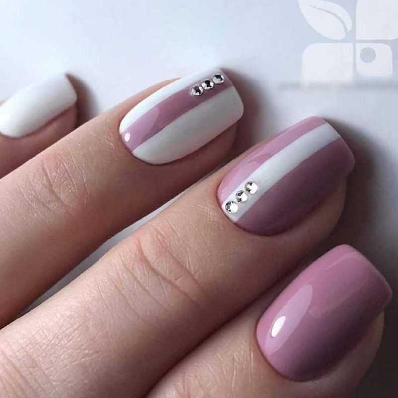 parthy-nail-18