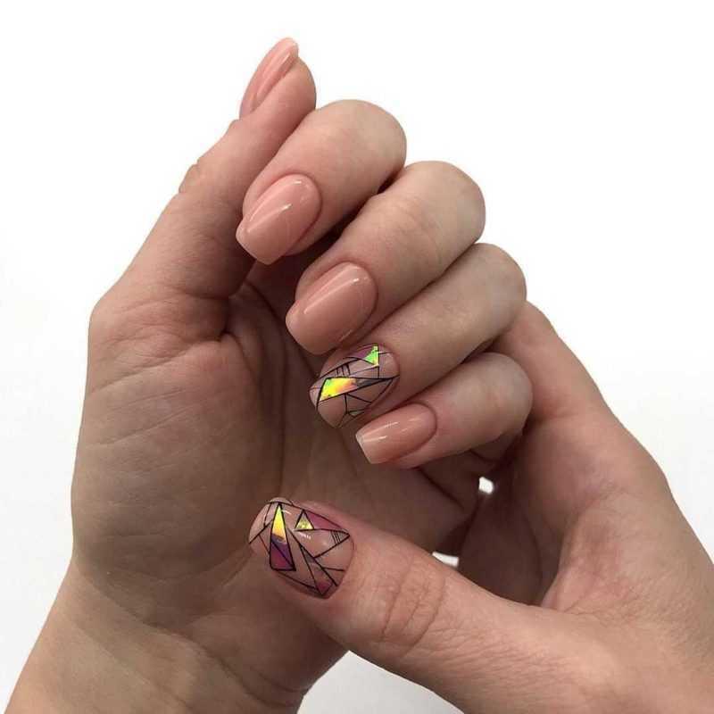 parthy-nail-22