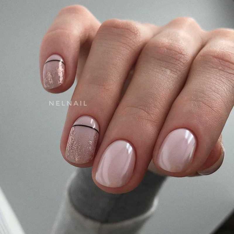 parthy-nail-30