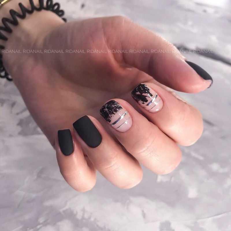 parthy-nail-31