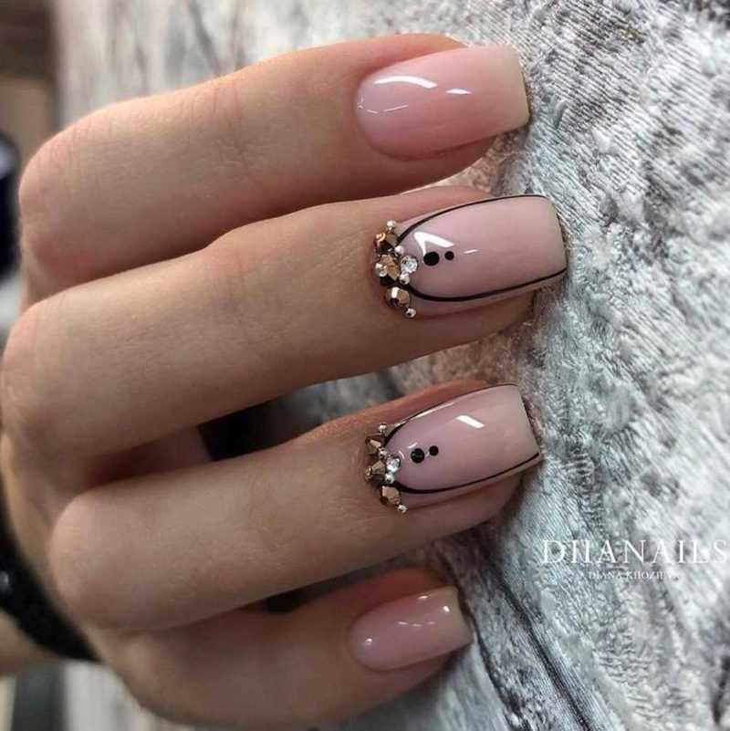parthy-nail-37