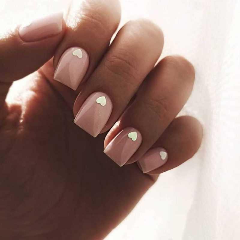 parthy-nail-38