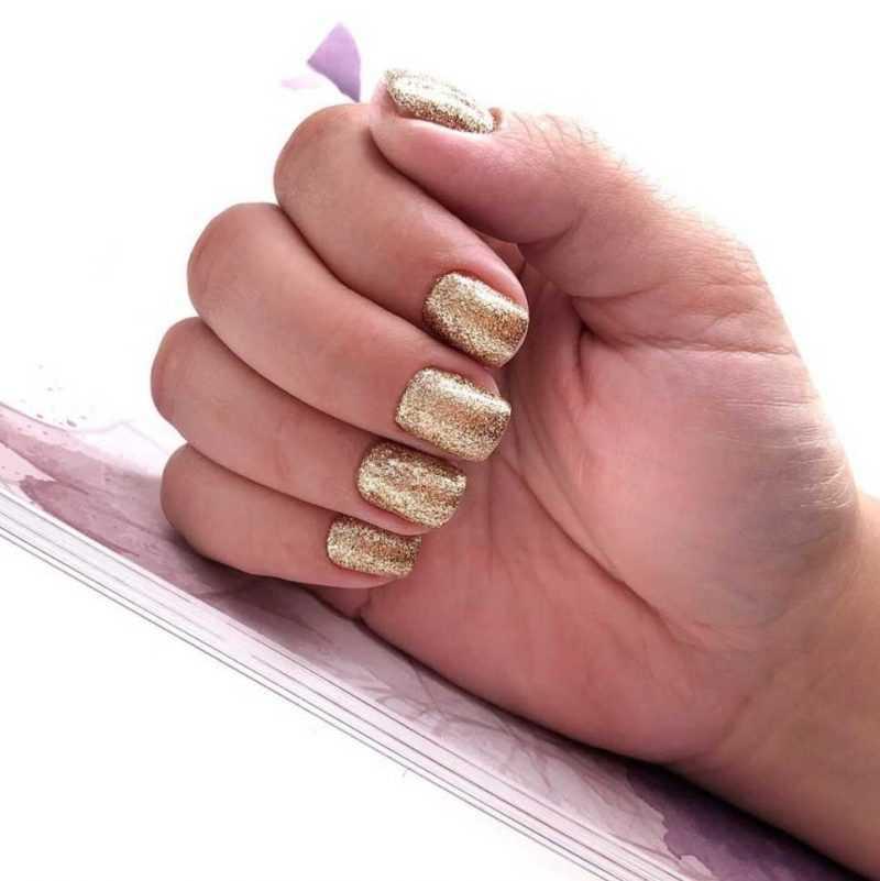 parthy-nail-42