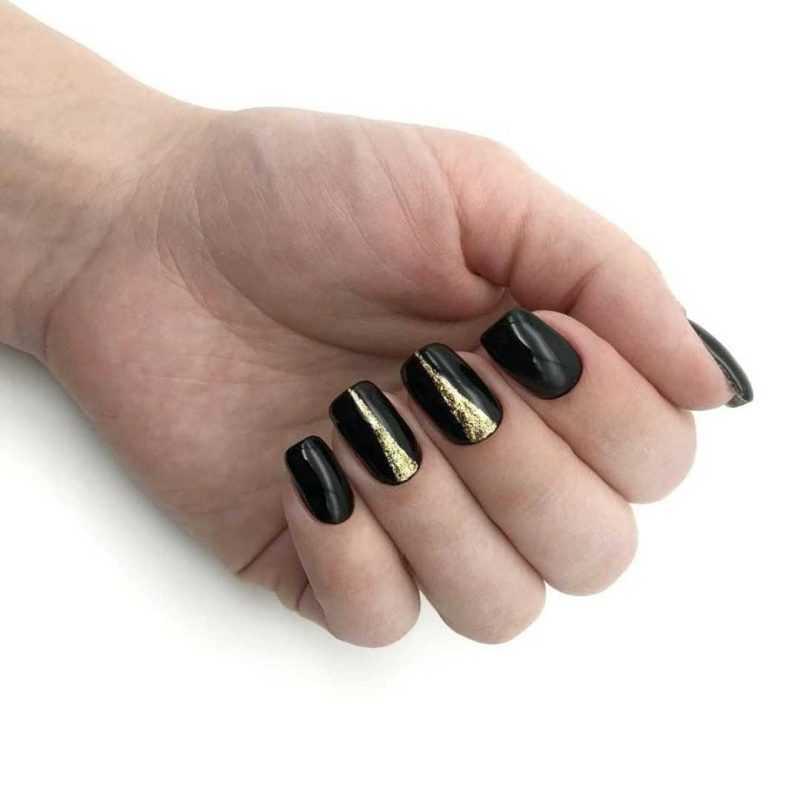 parthy-nail-43