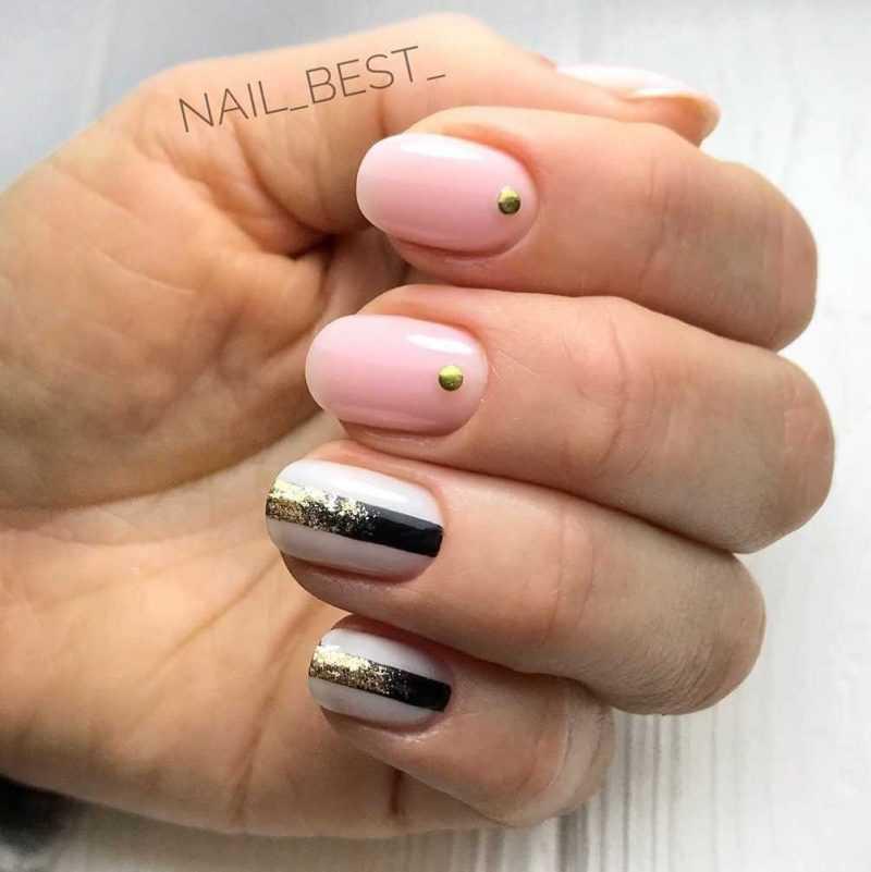 parthy-nail-44
