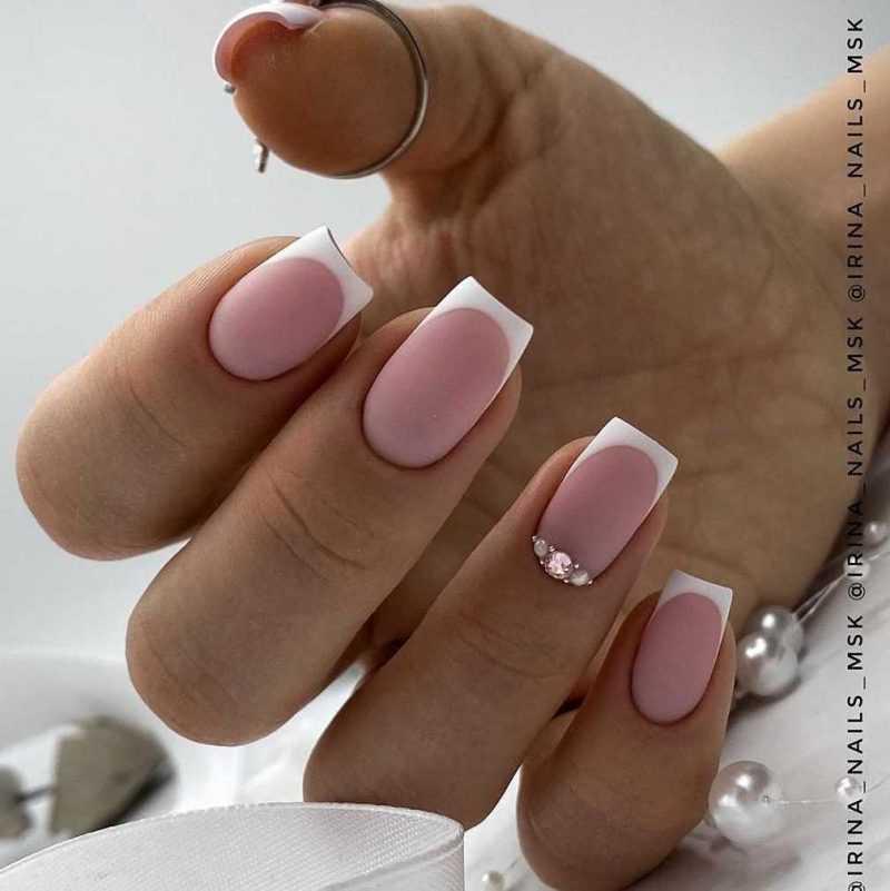 parthy-nail-46