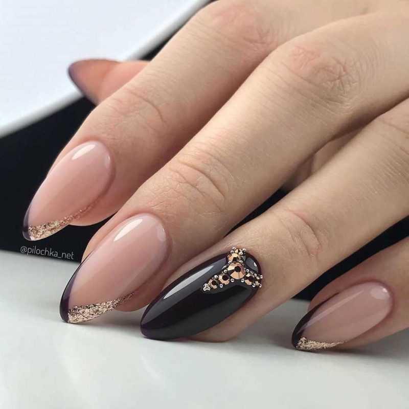 parthy-nail-48