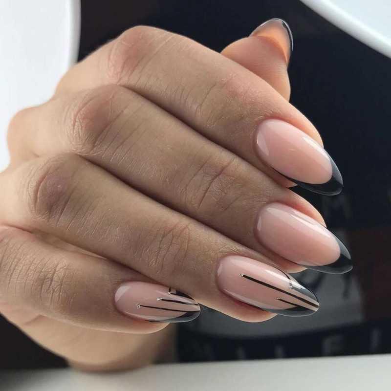 parthy-nail-49