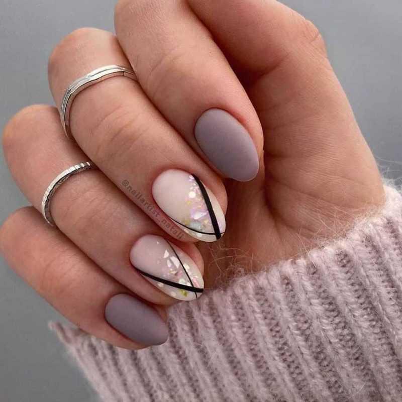 parthy-nail-4
