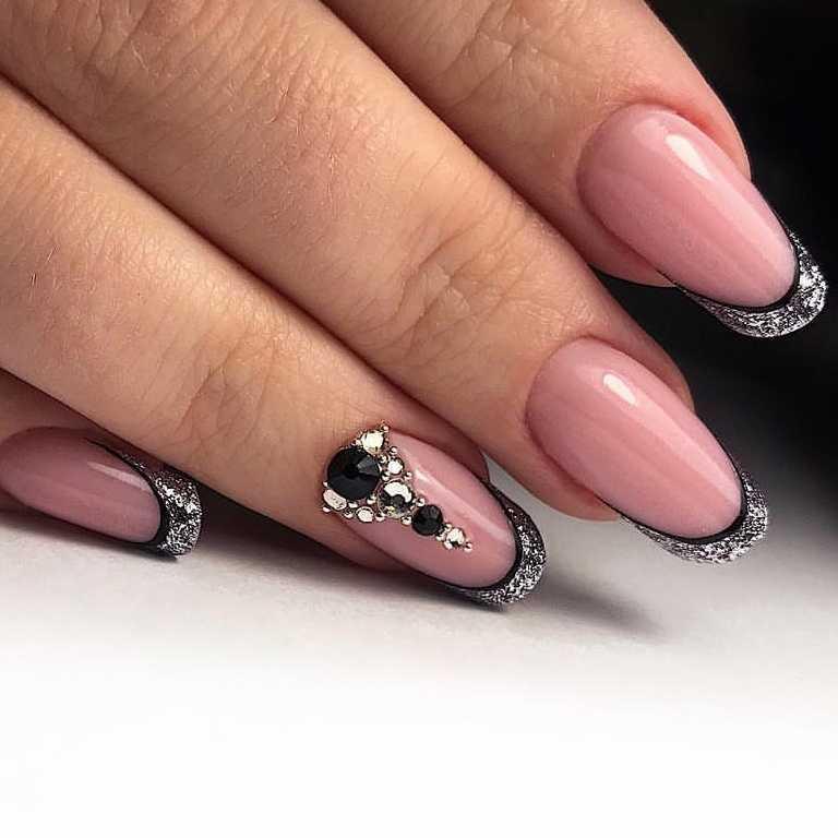 parthy-nail-52