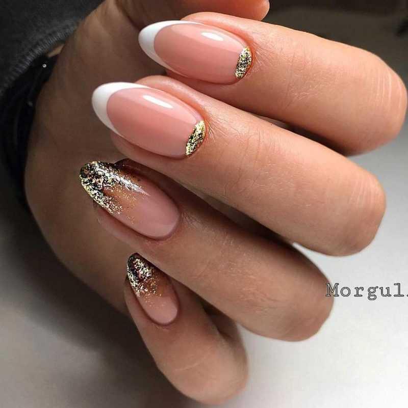 parthy-nail-55