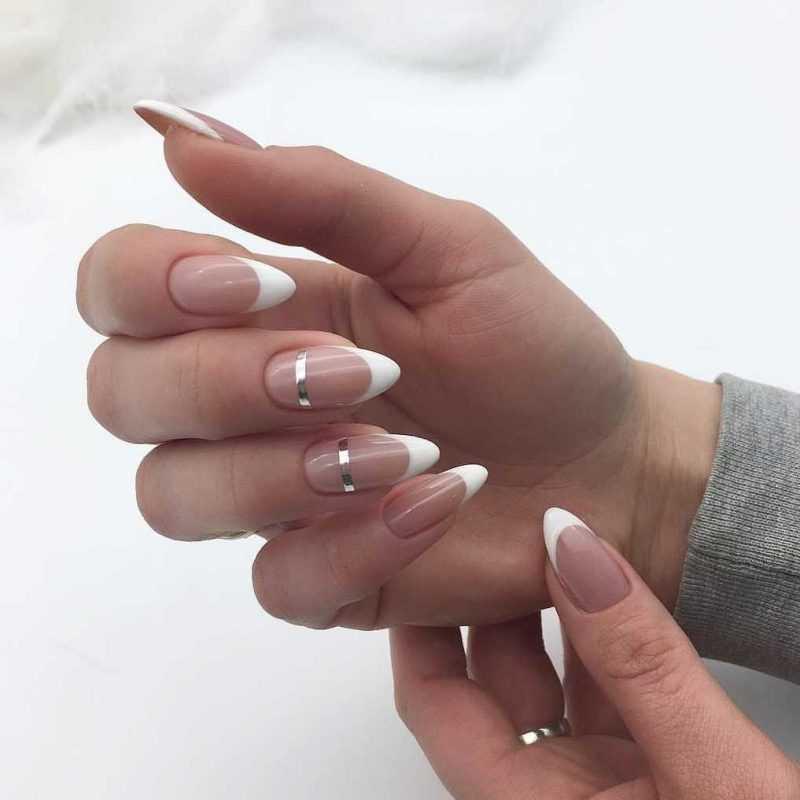 parthy-nail-56