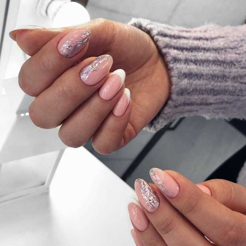 parthy-nail-57