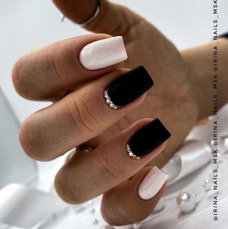 parthy-nail-60
