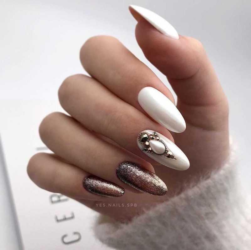 parthy-nail-61