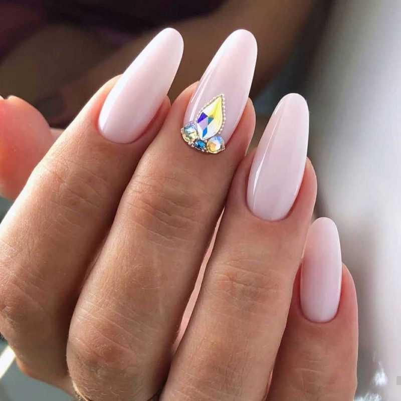 parthy-nail-68