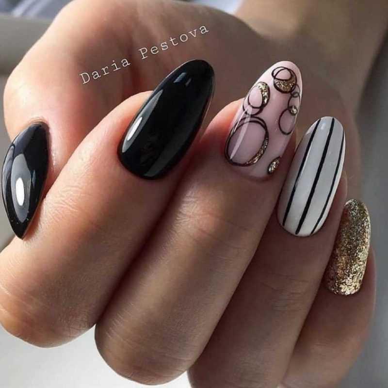 parthy-nail-78