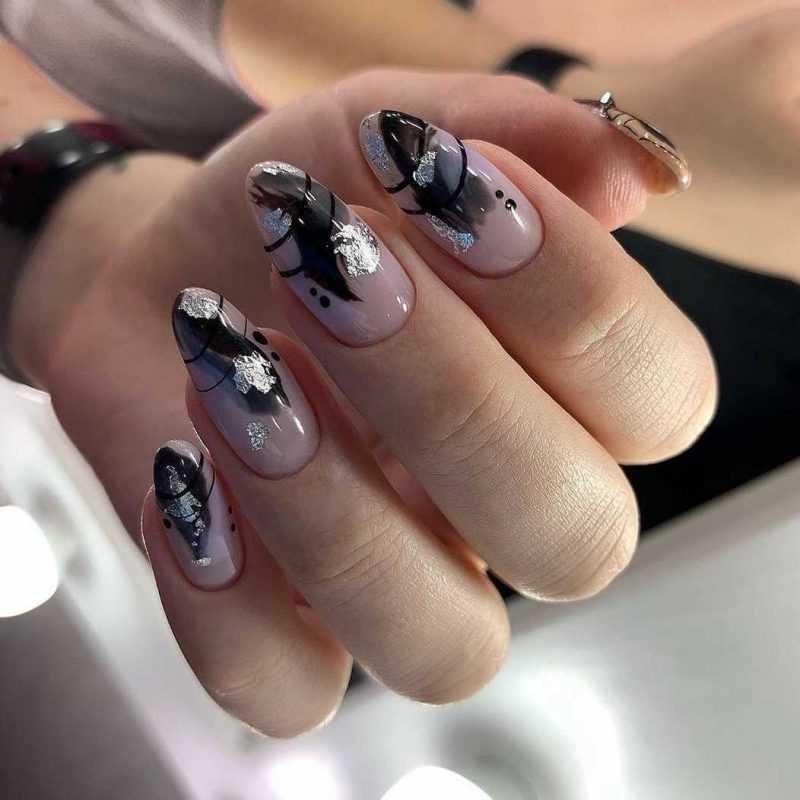 parthy-nail-82