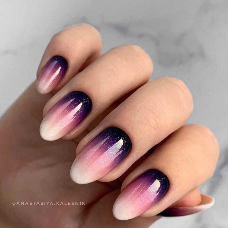 parthy-nail-88