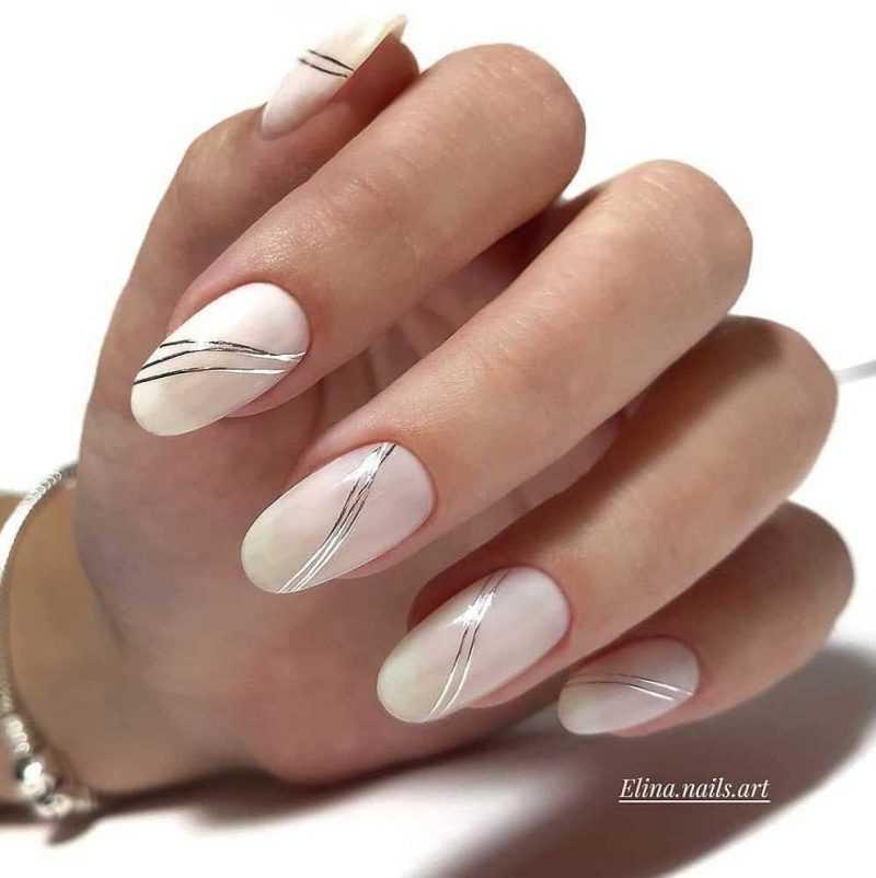 parthy-nail-94