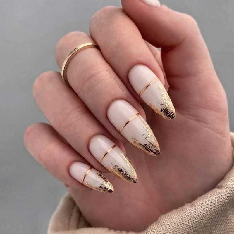 parthy-nail-95