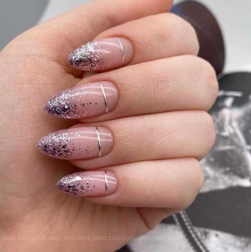 parthy-nail-96
