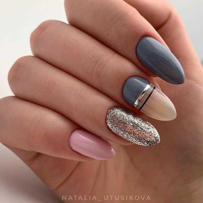parthy-nail-97