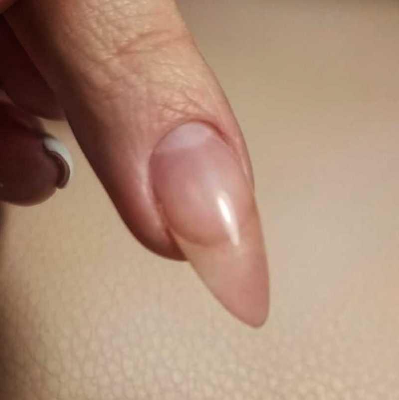 sharp-nail-101
