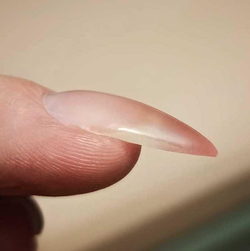 sharp-nail-102