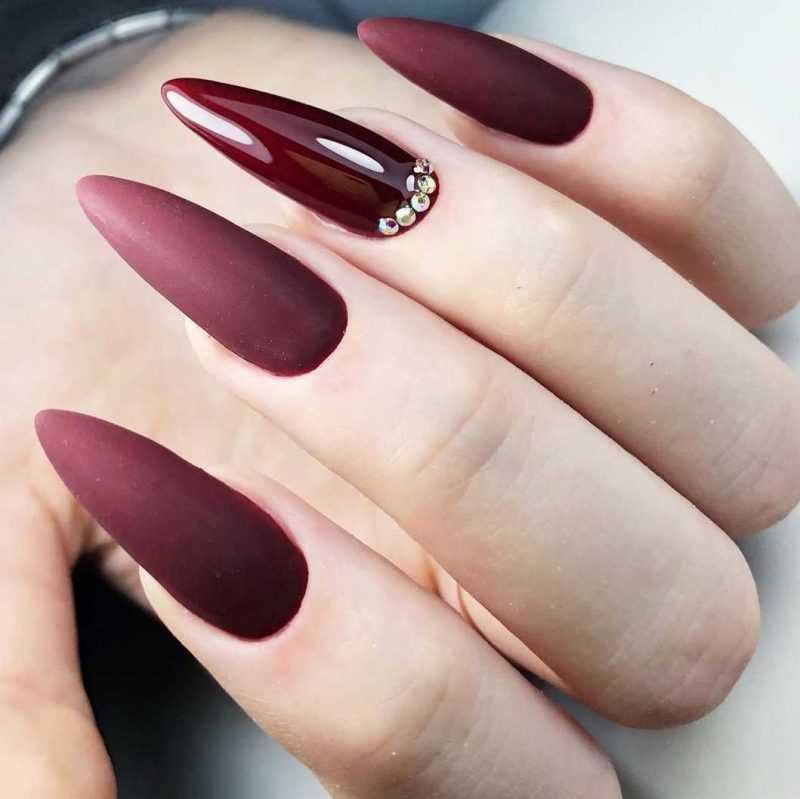 sharp-nail-13