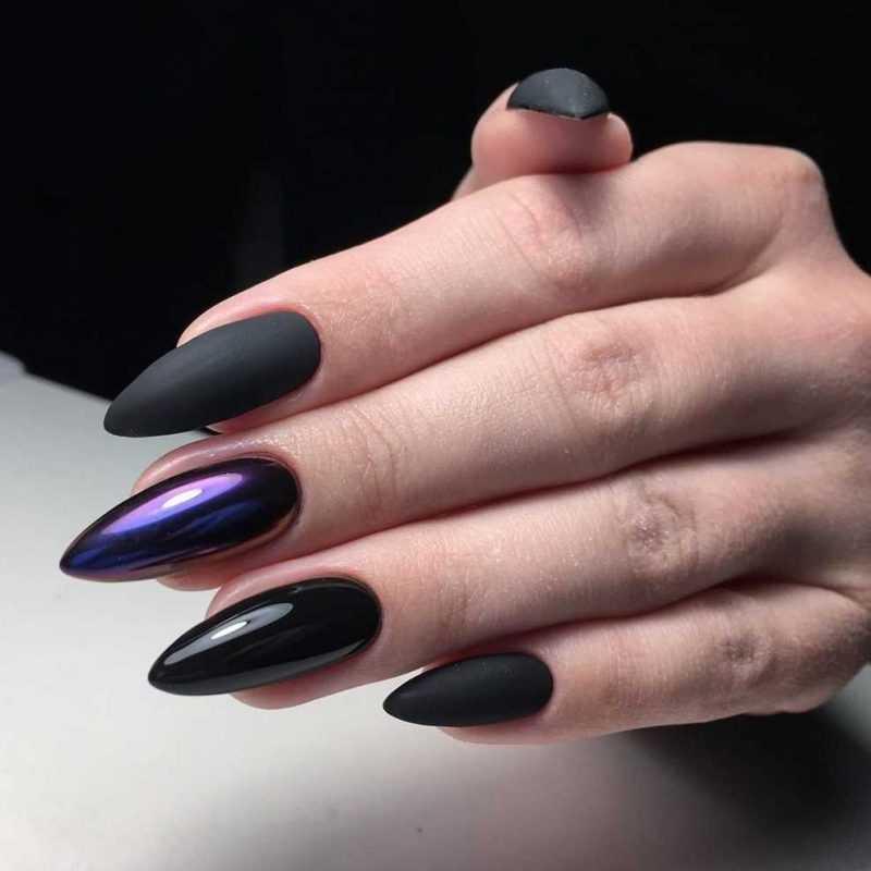 sharp-nail-14