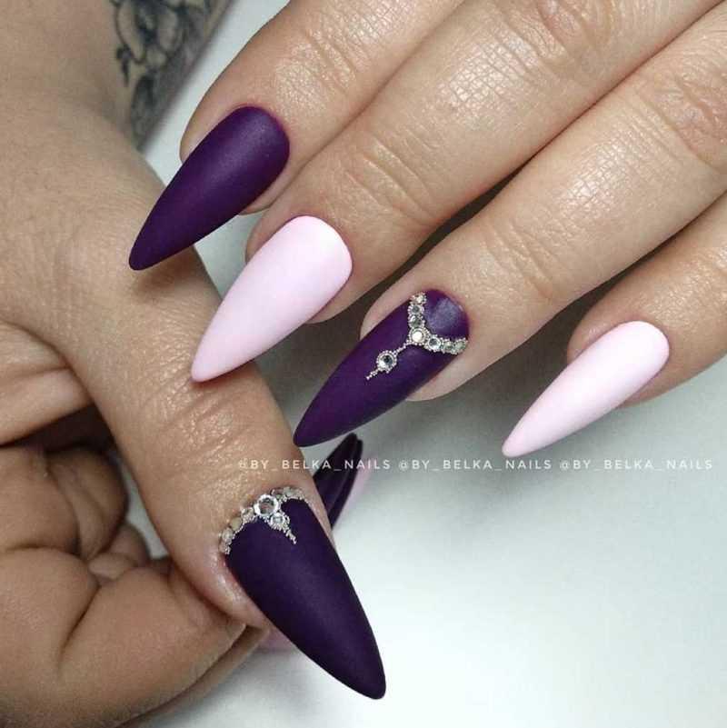sharp-nail-15