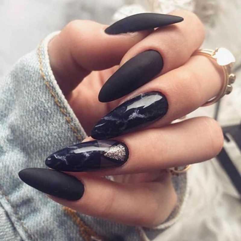 sharp-nail-16