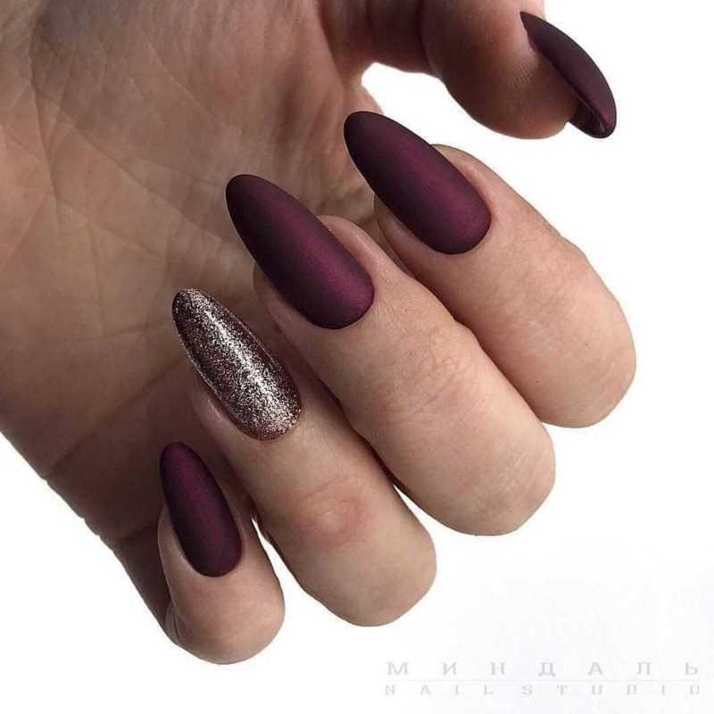 sharp-nail-19