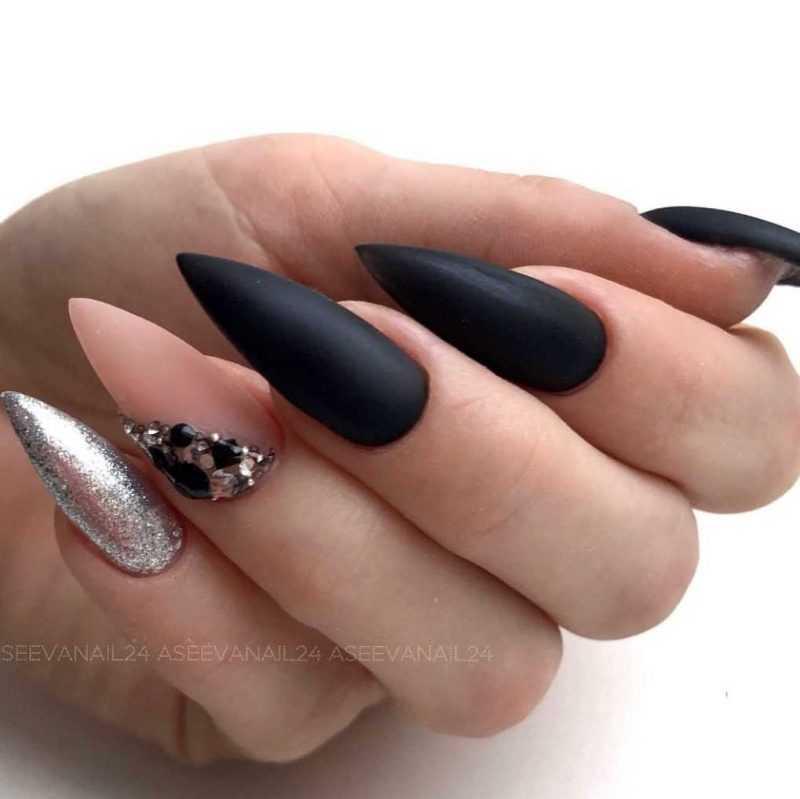 sharp-nail-21